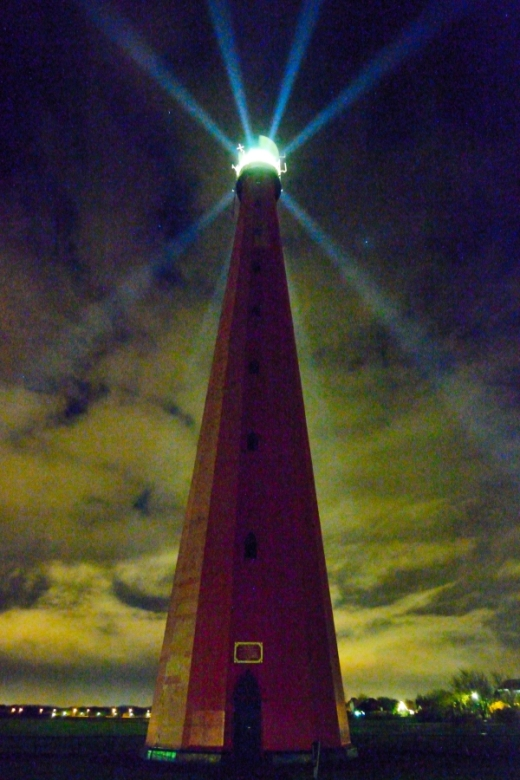 Den Helder2012_057